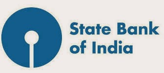 SBI ADMIT CARD 2014