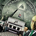 The Money Masters (Documentary): How Banks Create Money Out Of Thin Air