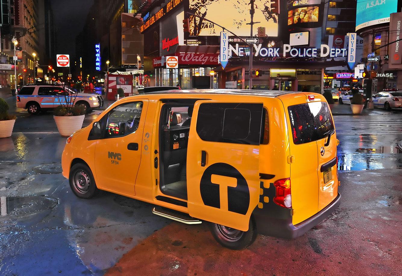 http://2.bp.blogspot.com/-o5mCEbVe9zg/T_99pl6FZfI/AAAAAAAAE2o/1sWk-0p3fuc/s1600/Nissan+NV200+New+York+Taxi+Hd+Wallpapers+2014.5.jpg