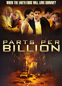 Parts Per Billion (2014) ()
