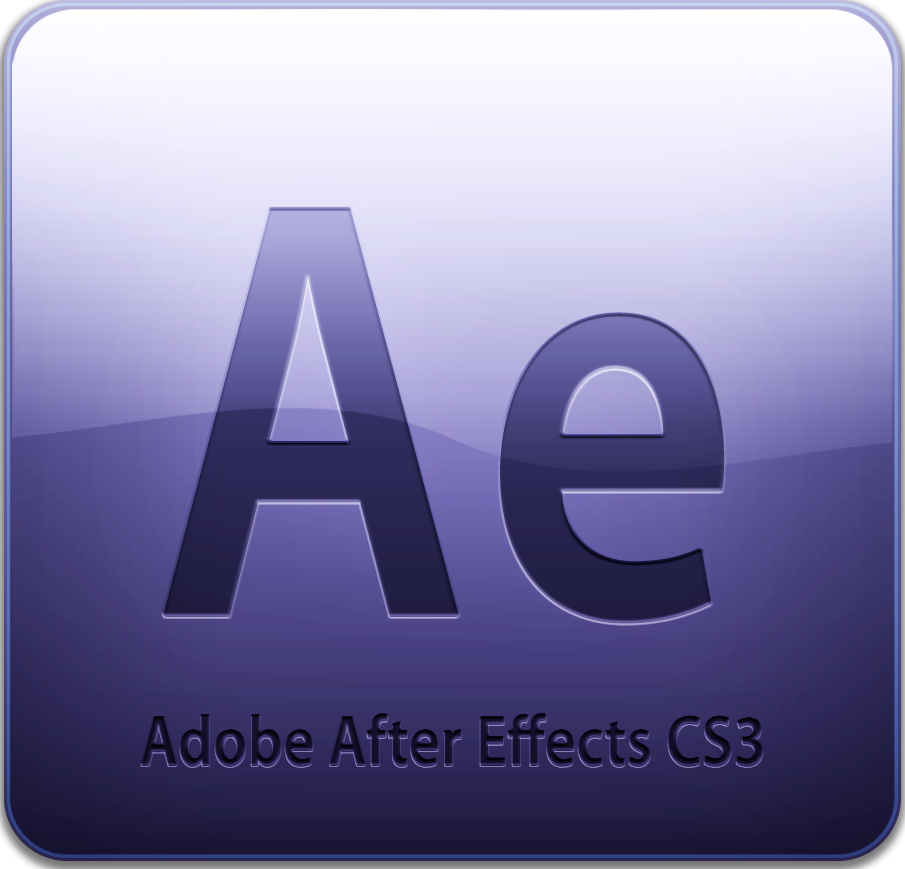 Adobe After Effect CS3 Portable | Free Download Software ...