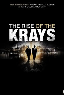 The Rise of the Krays (2015) 720p & 1080p Full Bluray Movie Free Download