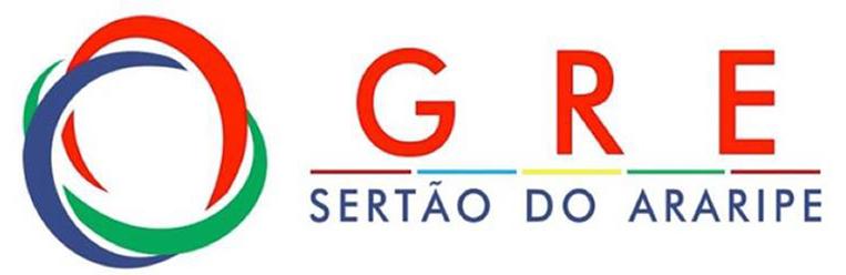 GRE SERTÃO DO ARARIPE
