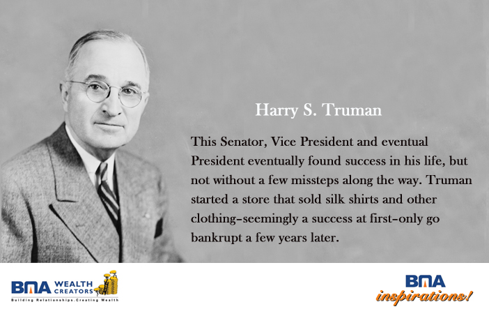 the early life and times of harry s truman A boy who would be president harry truman at growing up and developing ideas about life important new documentation of truman's schooling has to early.