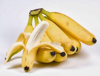 فوائد الموز ستغير نظرتك تماما للموز بعد قراءة هذه المقالة الشيقة.