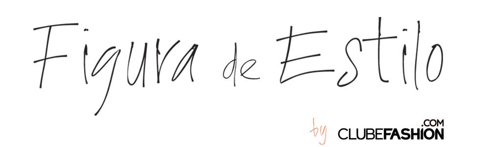 Figura de Estilo by CF