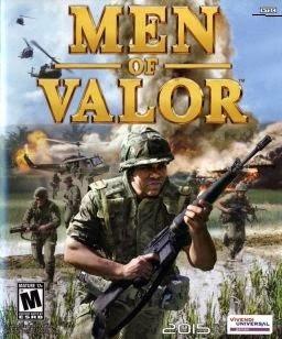 Download men of valor for pc