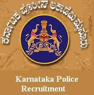 KSP Recruitment 2016 – Apply Online for 760 Special Reserve Police Constable (Men) Posts