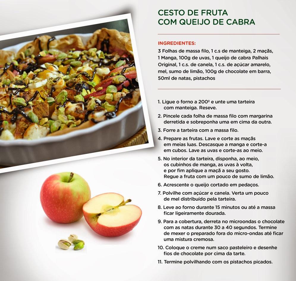 http://informedia.com.pt/wp-content/uploads/andreiafelizardo/2014/01/Barriguinhas_email_04.jpg