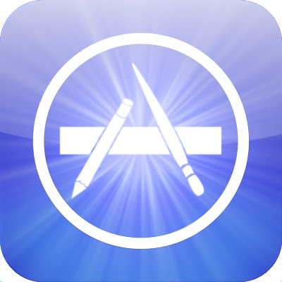 Les 10 meilleurs applications gratuites pour iPhone