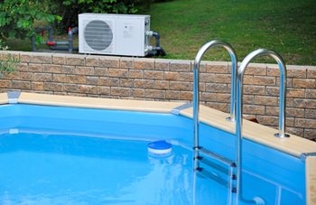 avis et conseils perso sur la pompe chaleur piscine zodiac vortex 4 le blog de la piscine. Black Bedroom Furniture Sets. Home Design Ideas