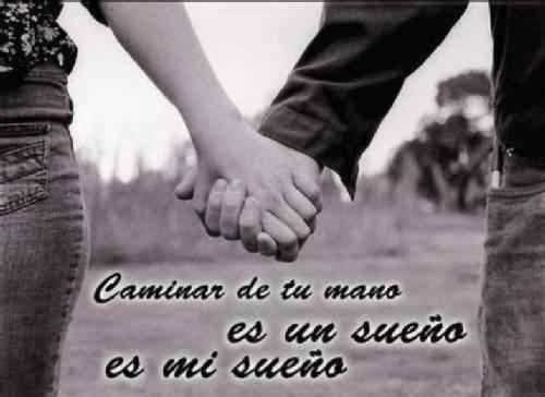 Frases de Amor Romanticas, parte 3