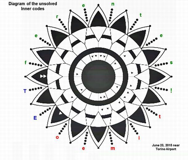 Crop Circles en el mundo - Página 2 T10