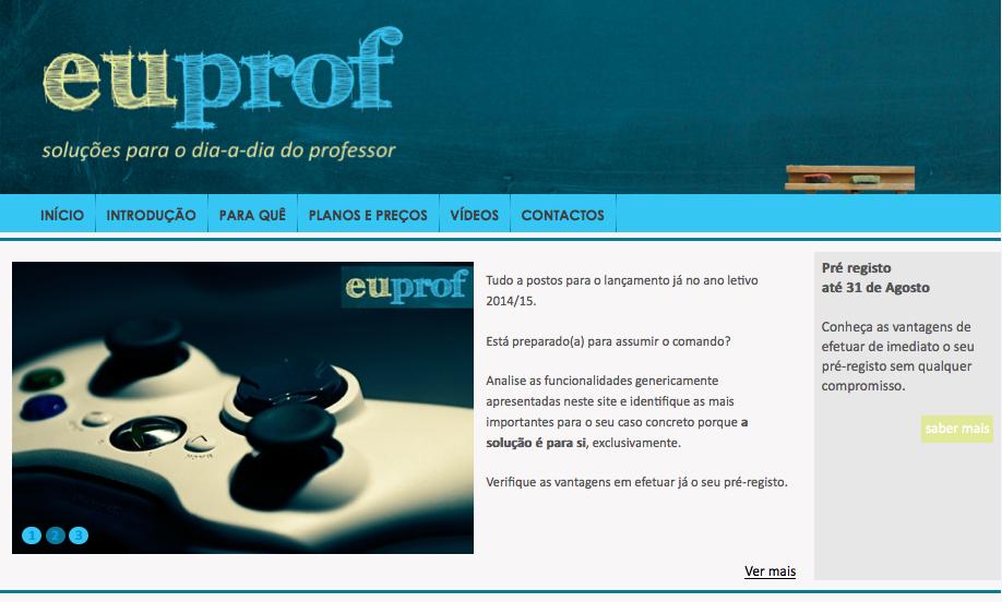 http://www.euprof.pt/