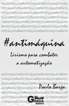 #antimáquina