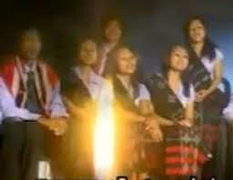 Suku Mara Hla Indonesia