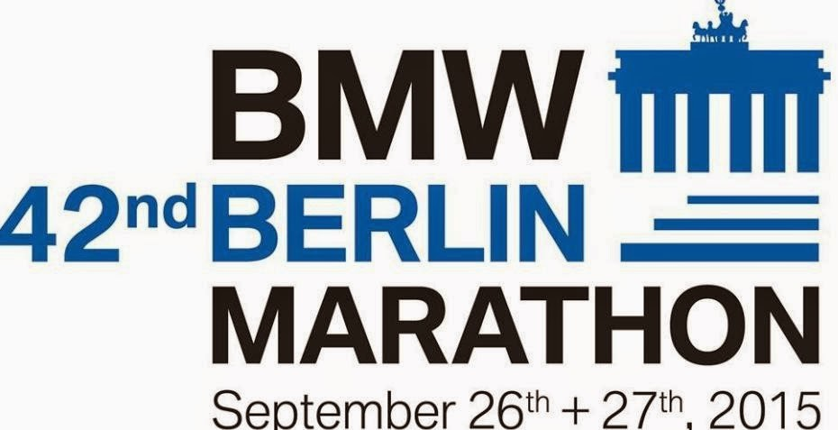 berlin marathon 2015. Black Bedroom Furniture Sets. Home Design Ideas