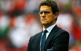 Fabio Capello, Liverpool's saviour?