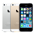 Welcome the wonderful new year with the iPhone 5s