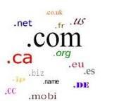 http://ravinorahman.blogspot.com/2013/01/macam-macam-domain.html