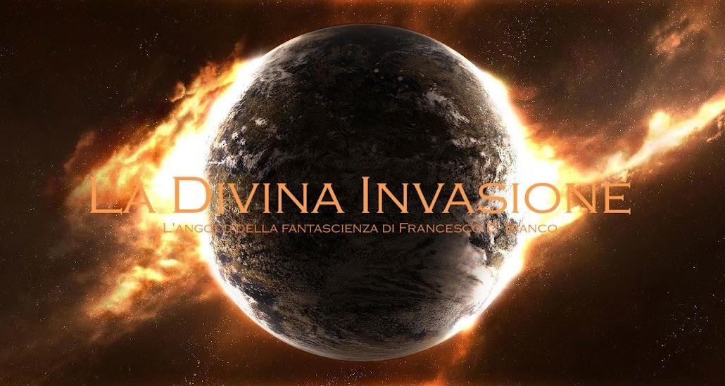 La Divina Invasione