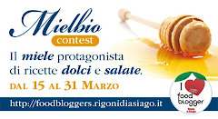 contest Rigoni di Asiago