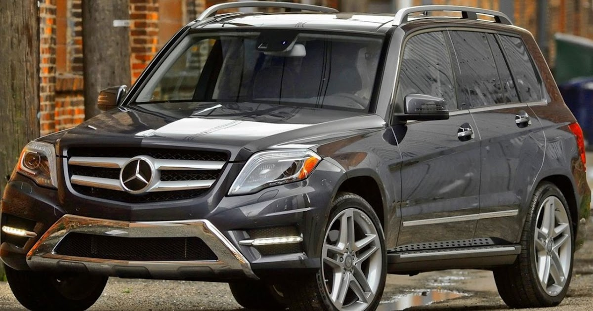 reviews 2013 mercedes benz glk350 4matic auto car news. Black Bedroom Furniture Sets. Home Design Ideas