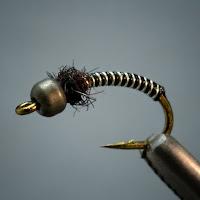 http://www.flyfishfood.com/2014/01/build-better-brassie.html
