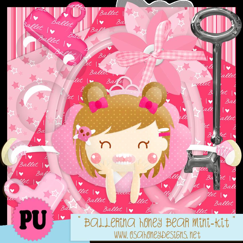 Hello Honey Bunny Download and Watch Online