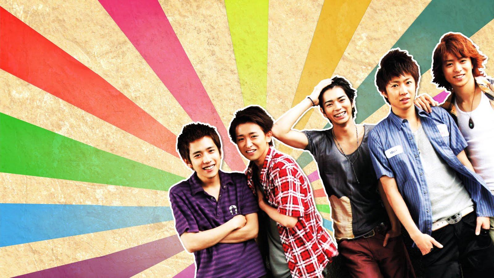 http://2.bp.blogspot.com/-o65sgxVUF6w/TgCL8GM2pRI/AAAAAAAAAAQ/Tteit1bFVOo/s1600/wallpaper-arashi_rainbowfivesome-1920x1080-by-tashiichaan.jpg