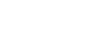 Sarah Anne Ward Photography News