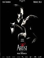 Screen Actors Guild Adayları
