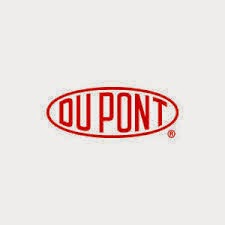 DuPont India jobs openings