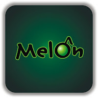 www.melon.co.id