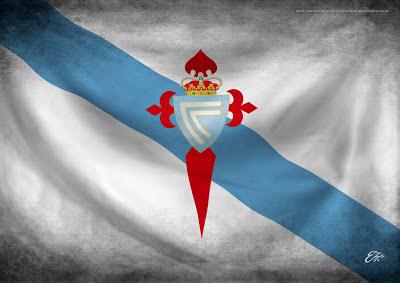 Image result for celta vigo banner