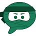 Ninja SMS APK 1.8.2