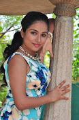 vrushali Goswami glamorous photos-thumbnail-10