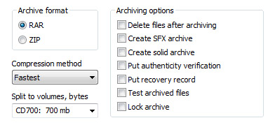 how to copy files from pen drive to computer automatically