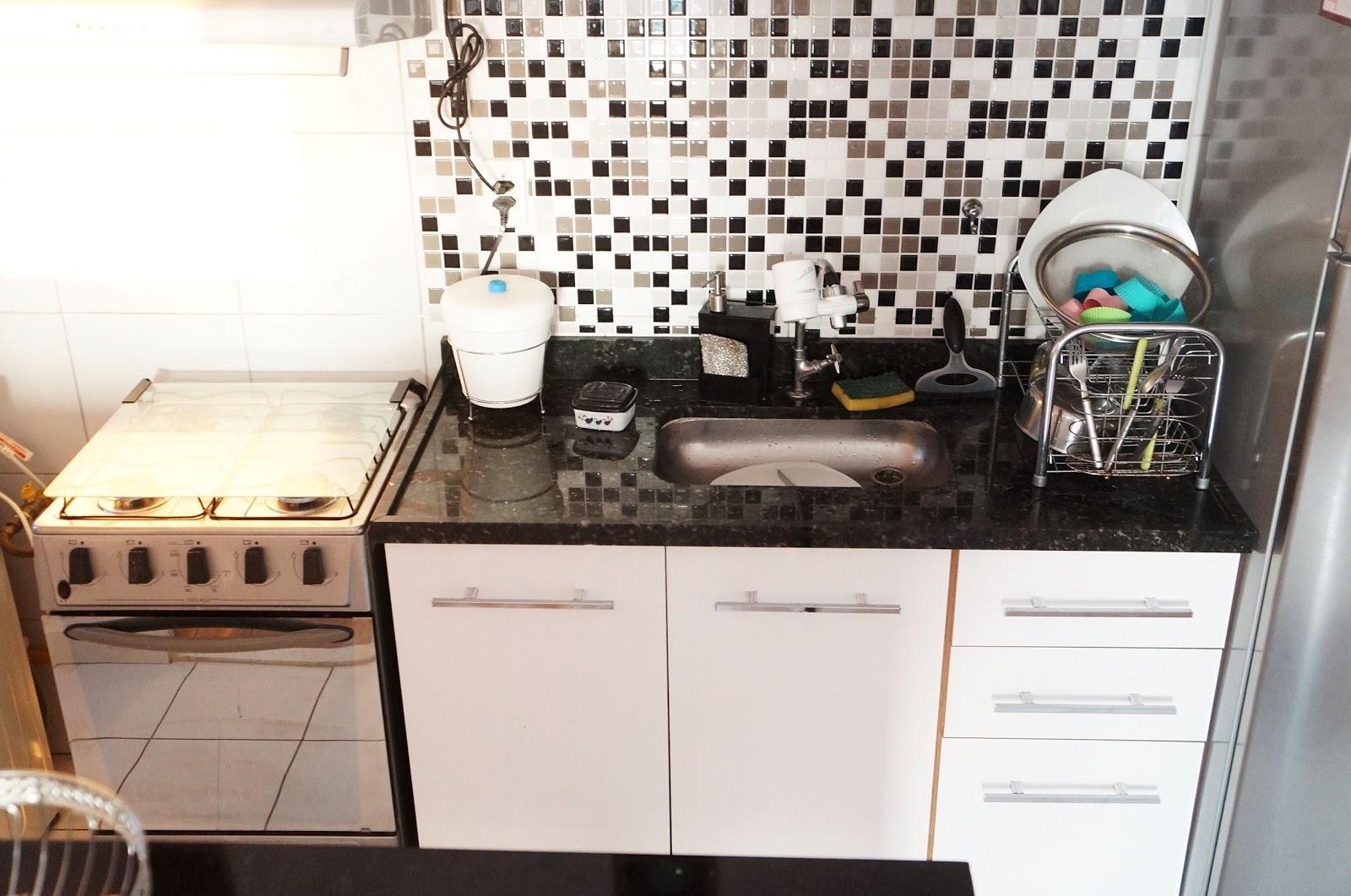 Pre O De Arm Rio De Cozinha Na Casas Bahia Oppenau Info