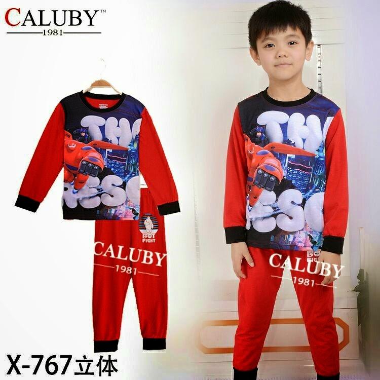 Baju Kanak Kanak Harga Borong Retail Borong Baju Kanak