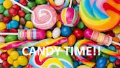 Candy Ela