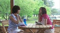 [J-Drama] Konkatsu! Konkatsu%2521-drama-42