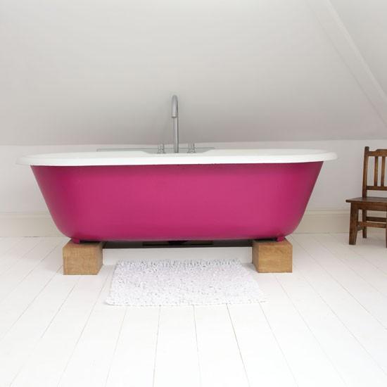 Delorme Designs Hot Tubs