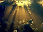 """""""A união com Cristo glorificado"""""""