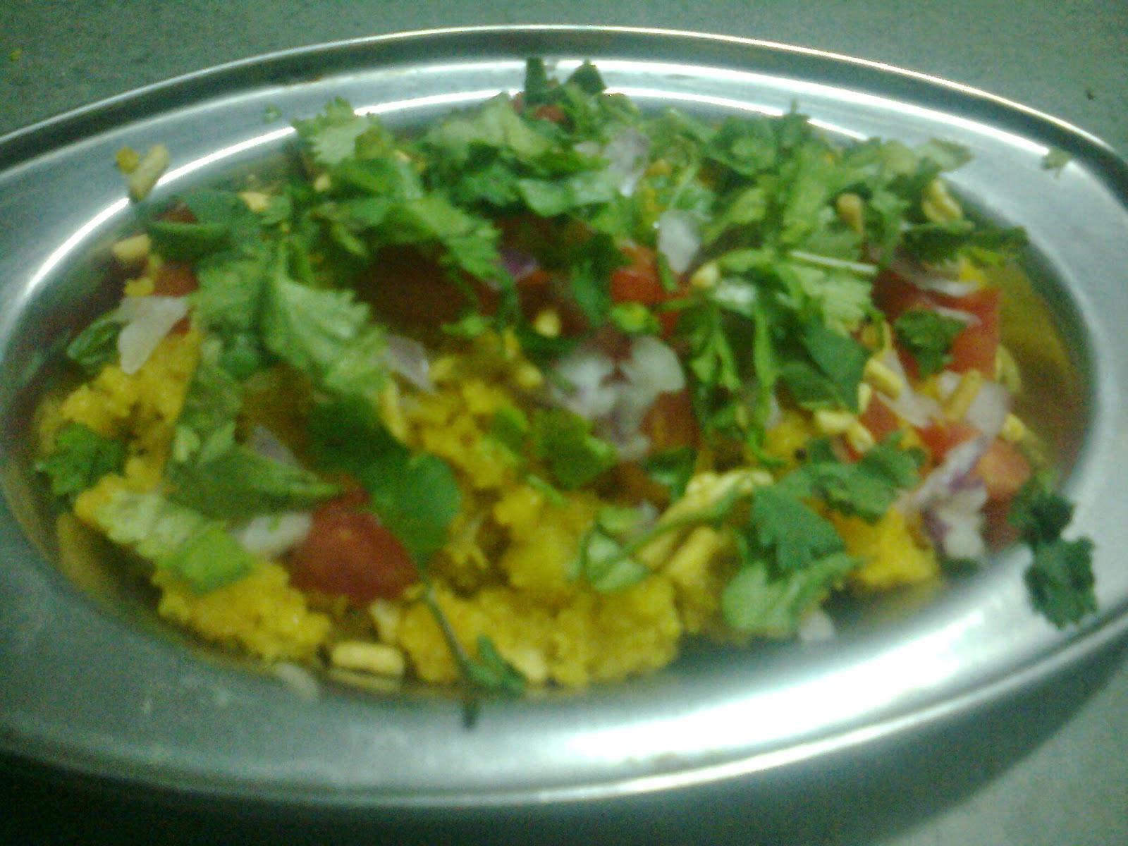 bataka pauva recipe gujarati