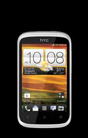 htc desire c user manual guide user manual guide pdf rh usermanualguides blogspot com HTC Phone Models List HTC Beats Audio Phone Case