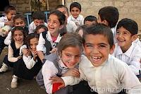 Civata Kurd Munchen - Selbstdarstellung