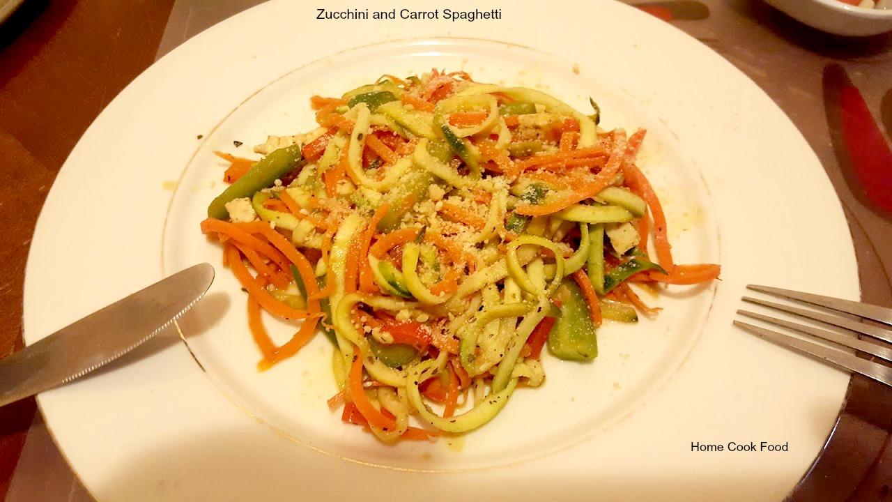 Hcf Zucchini And Carrot Spaghetti Watermelon Wallpaper Rainbow Find Free HD for Desktop [freshlhys.tk]