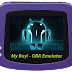 My Boy! Gba Emulator v1.6.2 Apk