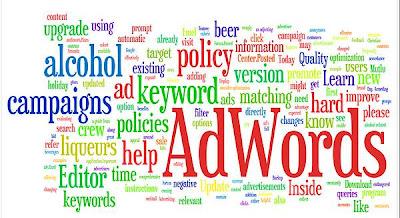 Diccionario básico en internet